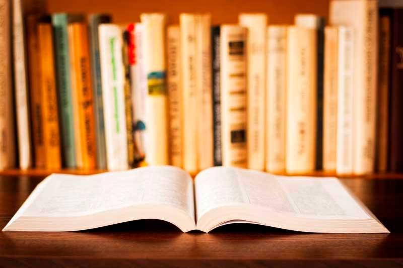 Maquetador de libros