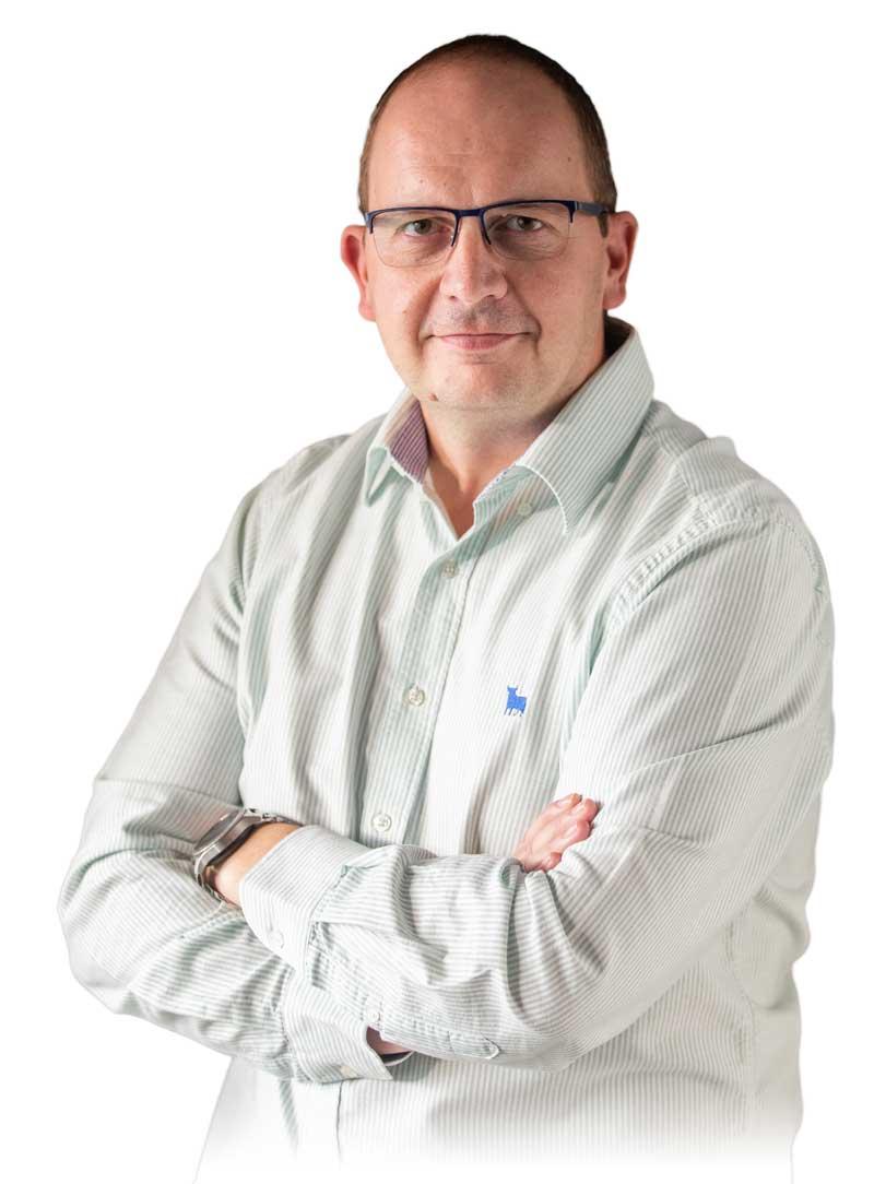 Mario González-Calero Uguina